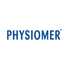 Physiomer