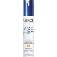 URIAGE Age Protect Multi Action SPF30 Fluid 40ml