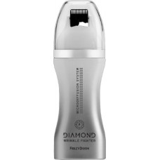 Frezyderm - Diamond Wrinkle Fighter Microdiffusion System 40ml