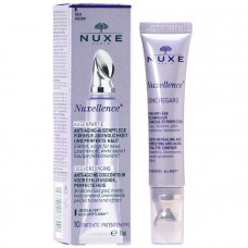 NUXE - Nuxellence Eye Care 15ml