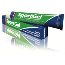 EuroMed SPORT-GEL 100ml
