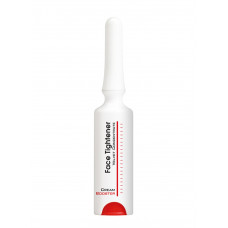 FREZYDERM Cream Booster Face Tightener Velvet Concentrate - 5ml