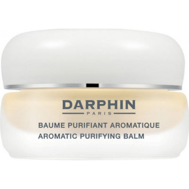 Darphin Professional Care Aromatic Purifying Balm 15ml