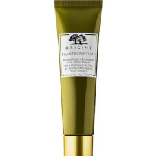 Origins Plantscription Retinol Night Moisturizer With Alpine Flower, 30ml