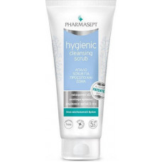 Pharmasept Hygienic Cleansing Scrub For Face & Body, 200ml